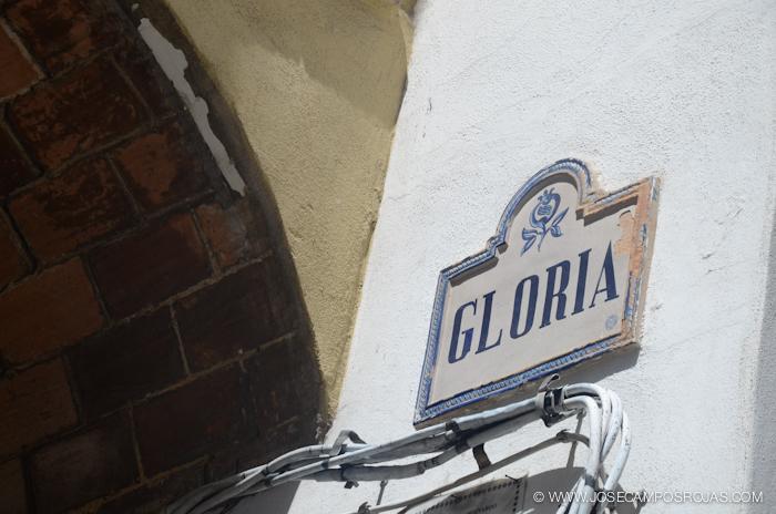 20130615-Granada_050