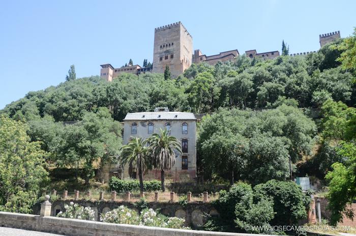 20130615-Granada_052