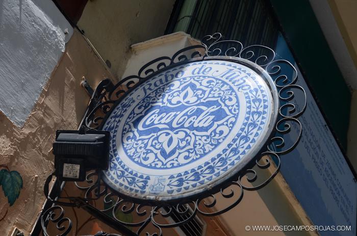 20130615-Granada_053