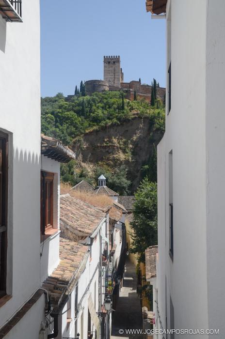 20130615-Granada_058