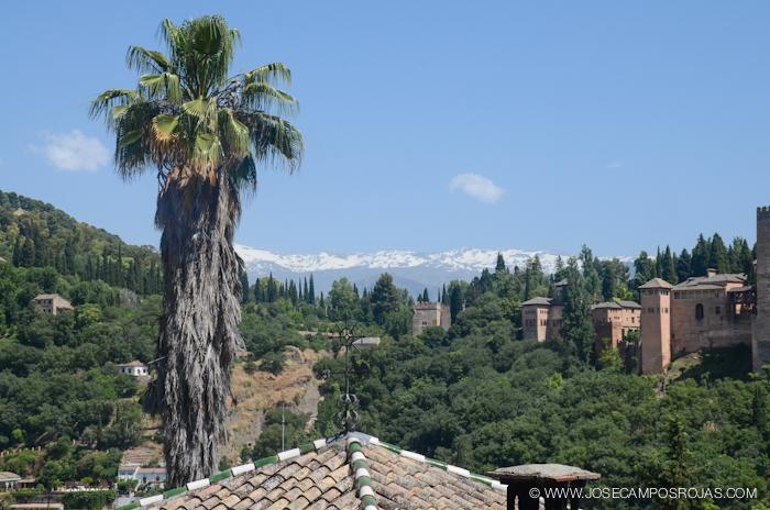 20130615-Granada_059