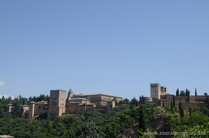 20130615-Granada_060