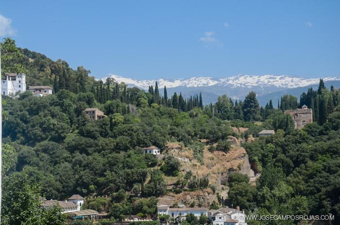 20130615-Granada_063