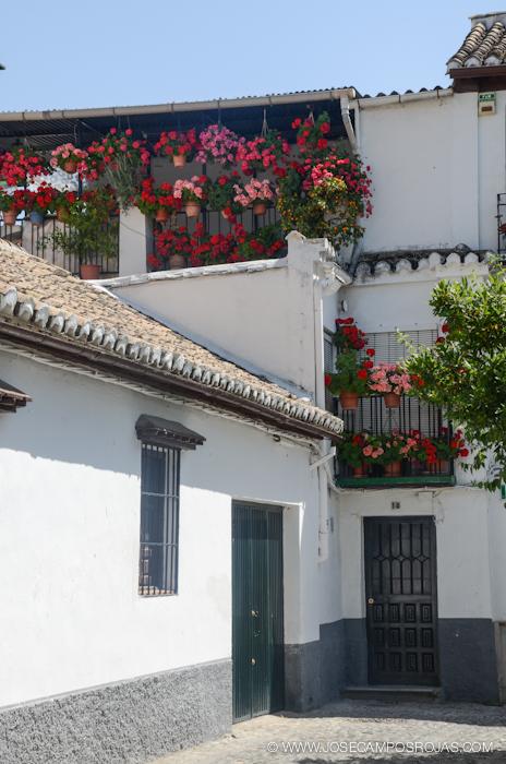 20130615-Granada_072
