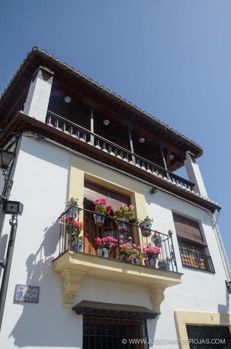 20130615-Granada_073