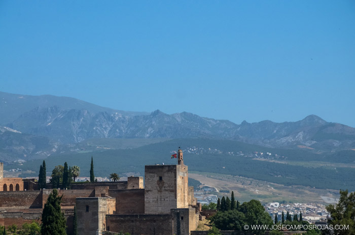 20130615-Granada_096