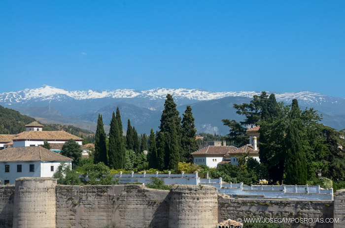 20130615-Granada_097