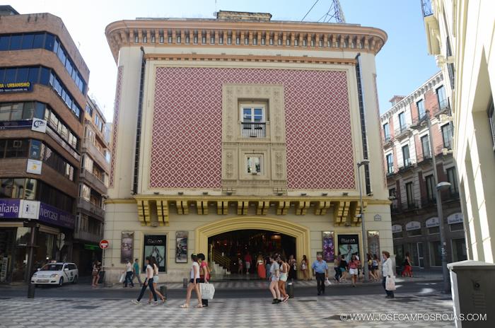 20130615-Granada_116