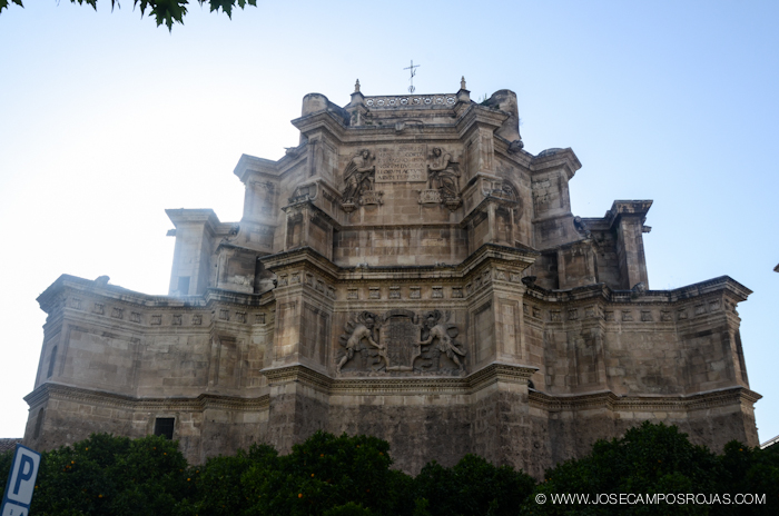 20130615-Granada_121