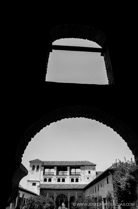 20130616-Granada_0203
