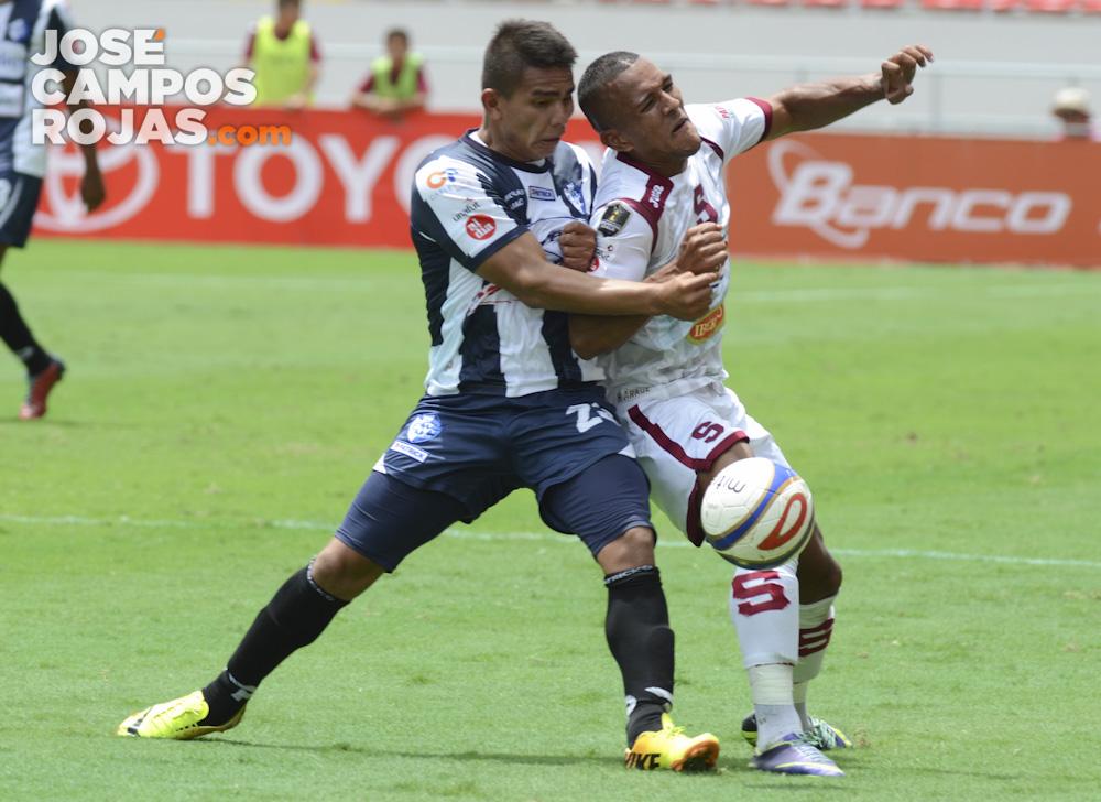 Fotografías: José Campos Agencia: Photo Media Express © COPYRIGHT 2014 Prohibida su reproducción total o parcial