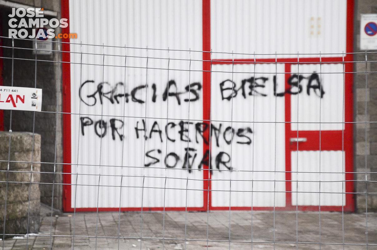 20130609-Bilbao_498