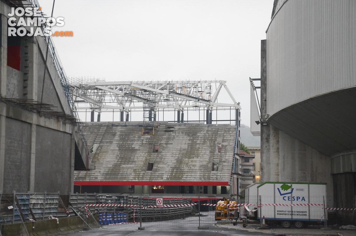 20130609-Bilbao_535