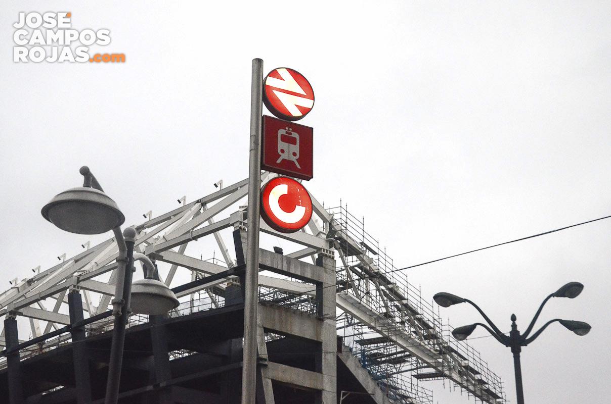 20130609-Bilbao_559