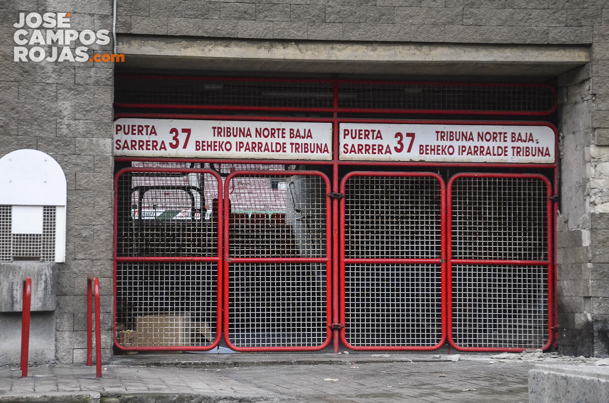 20130609-Bilbao_607