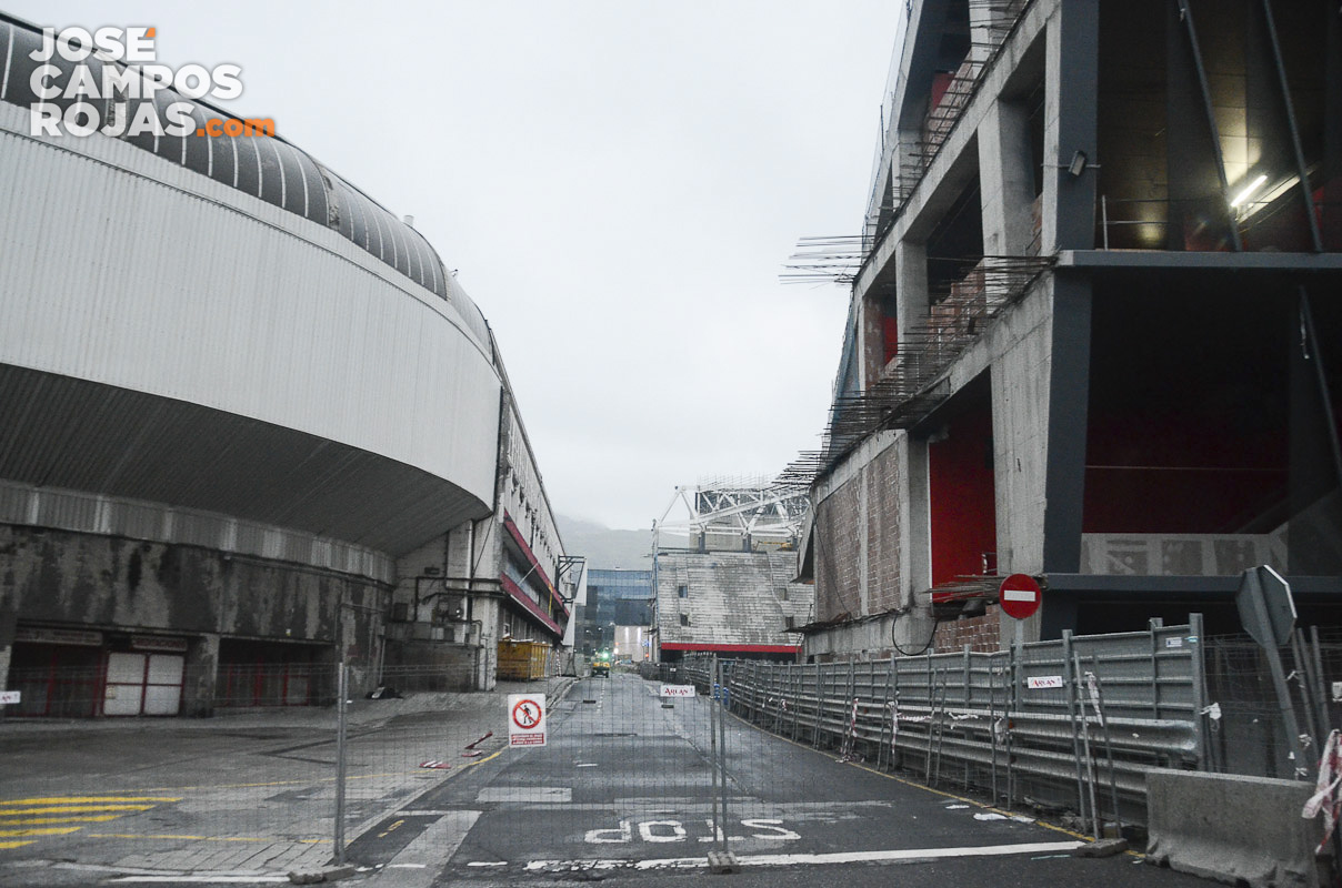 20130609-Bilbao_699