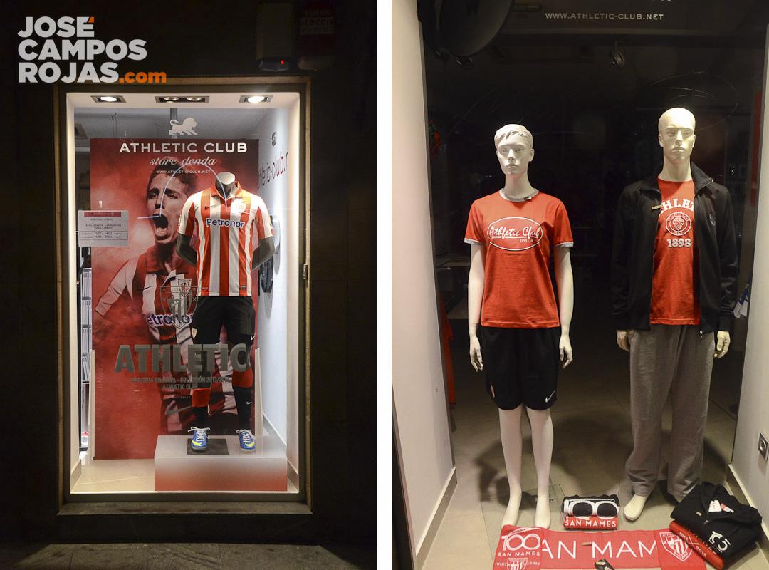 20130609-Bilbao_825