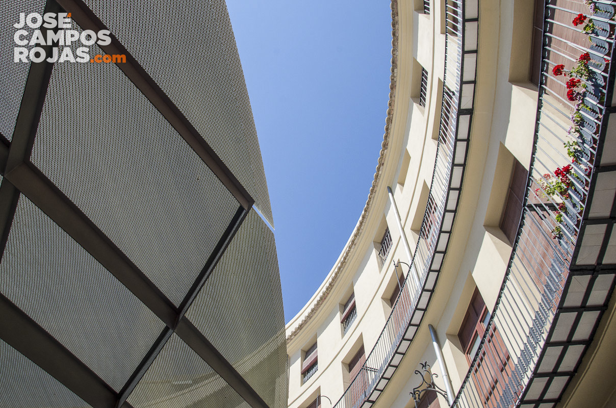 20130613-Valencia_139