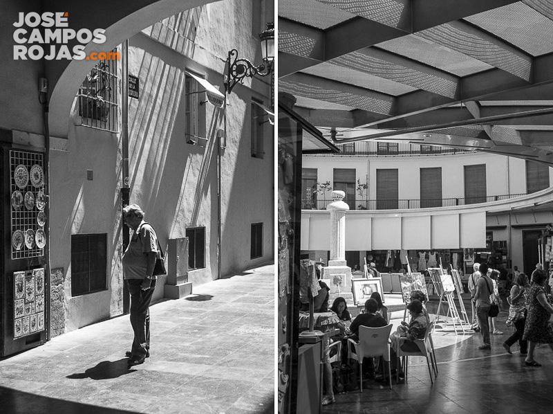 20130613-Valencia_148
