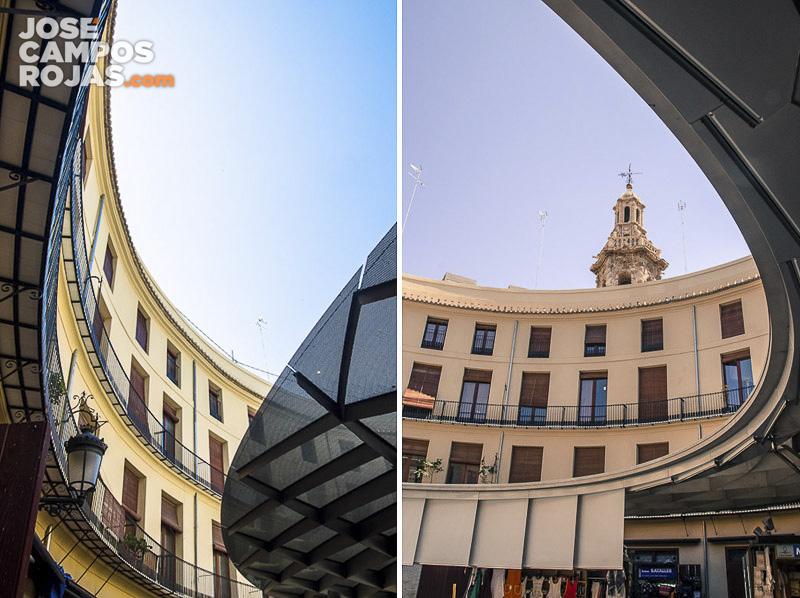 20130613-Valencia_168