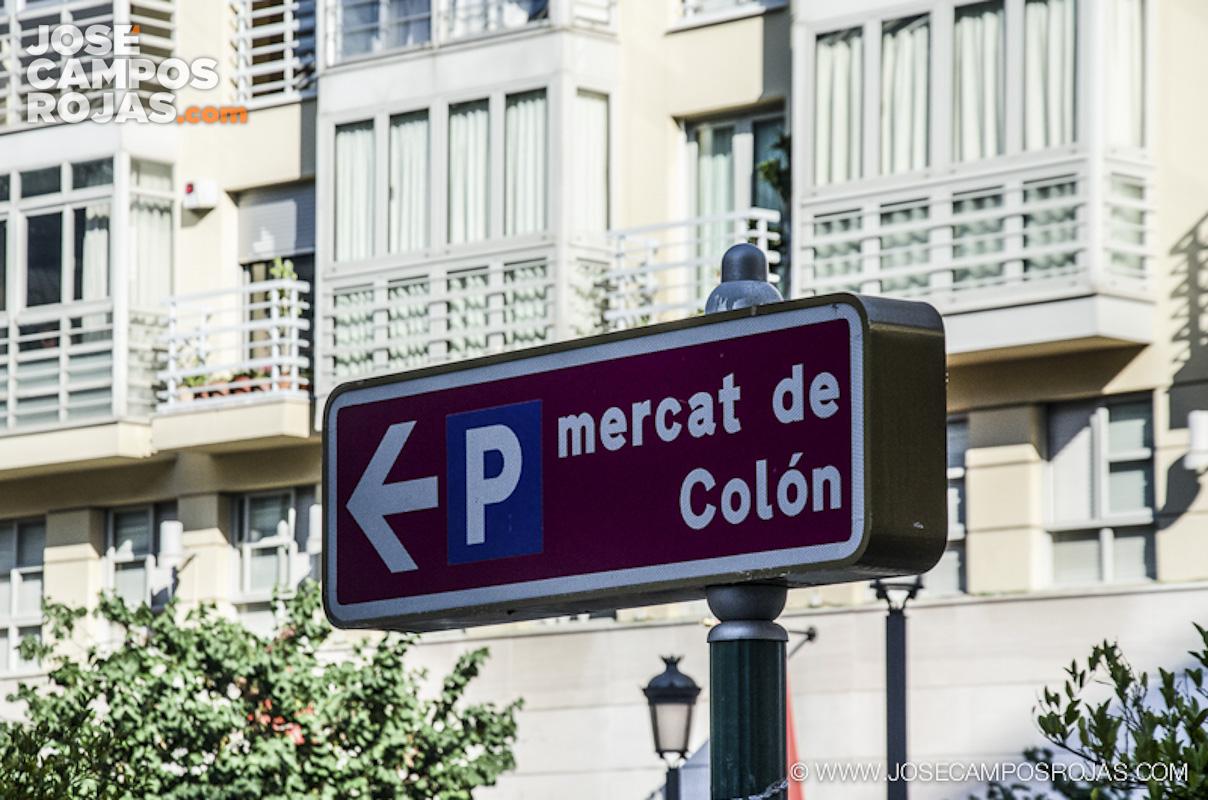 colon-02
